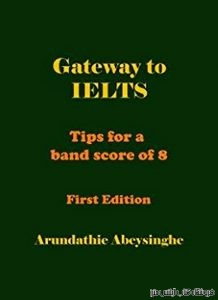 Gateway to IELTS Tips for a band score of 8