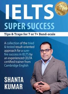 IELTS SUPER SUCCESS _ Tips & Traps For 7 & 7+ Band-Scale