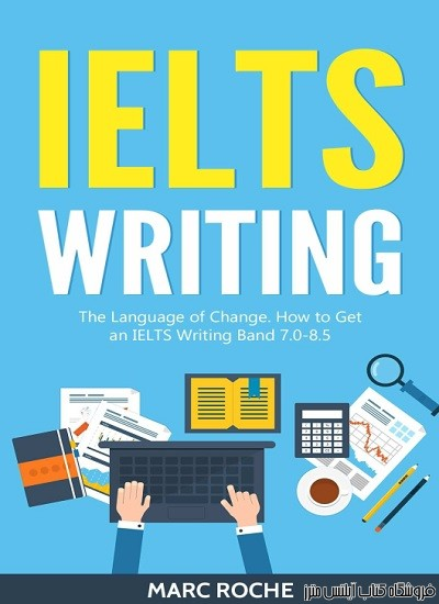 IELTS Writing Basics-Language of Change