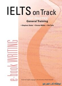 IELTS-on-Track-General-Training-Writing