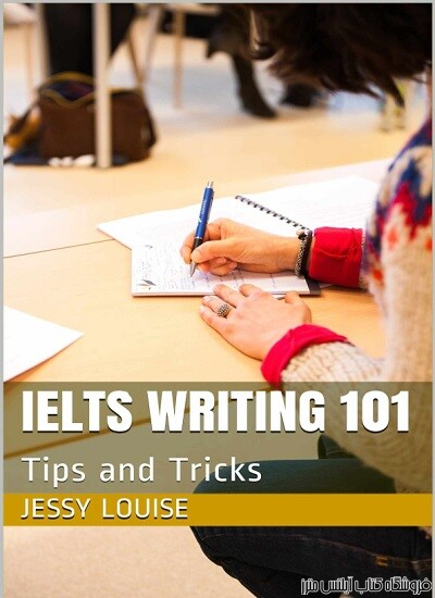 IELTS Writing 101 Tips and Tricks