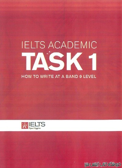 RyanHiggins-IELTS Academic Task 1