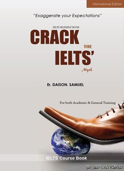 Crack the IELTS's Myth