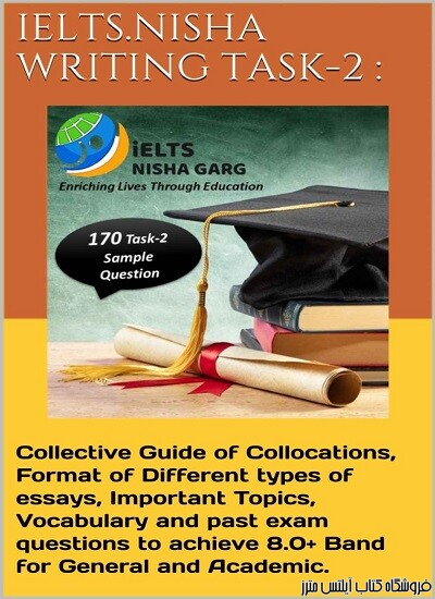 IELTS.NISHA GENERAL WRITING TASKS 1 & 2