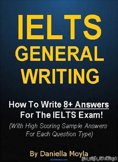 IELTS.General.Writing_How.To.Write.8.Answers.For.The.IELTS.Exam